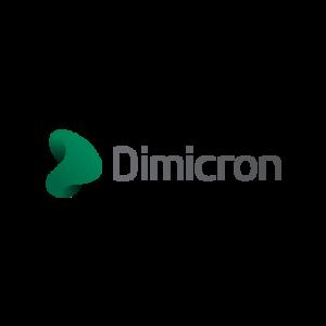 Dimicron
