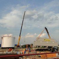 f site caldeiraria montagem de tanques SKIDs (2)