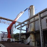 f site fabricção e montagem chamine caldeira (2)