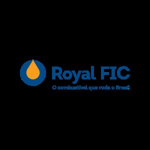 royal-fic