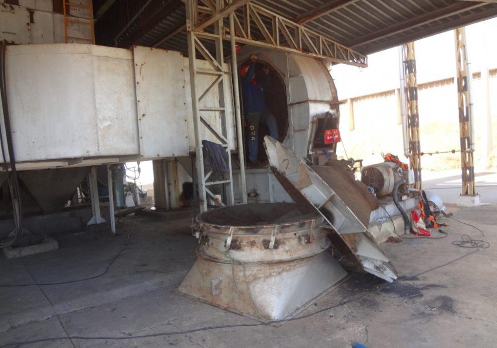f site manutenção caldeira (2)