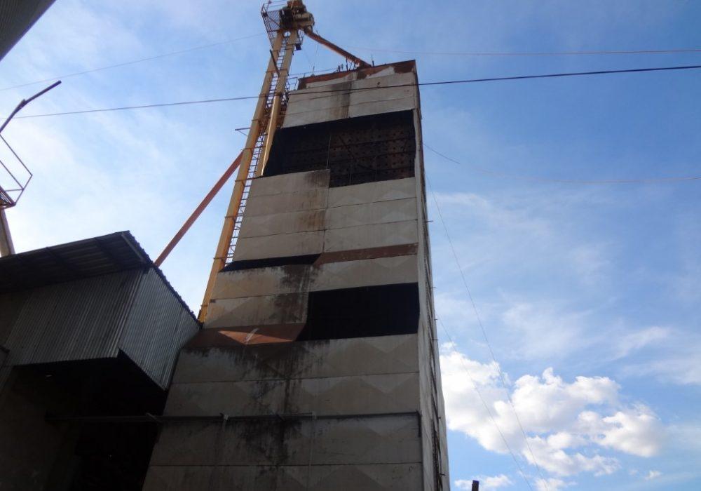 f site manutenção de secador