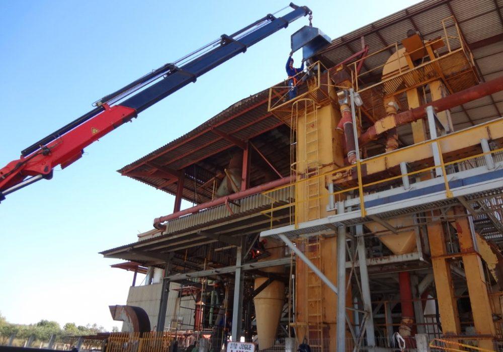 f site manutenção elevador (2)
