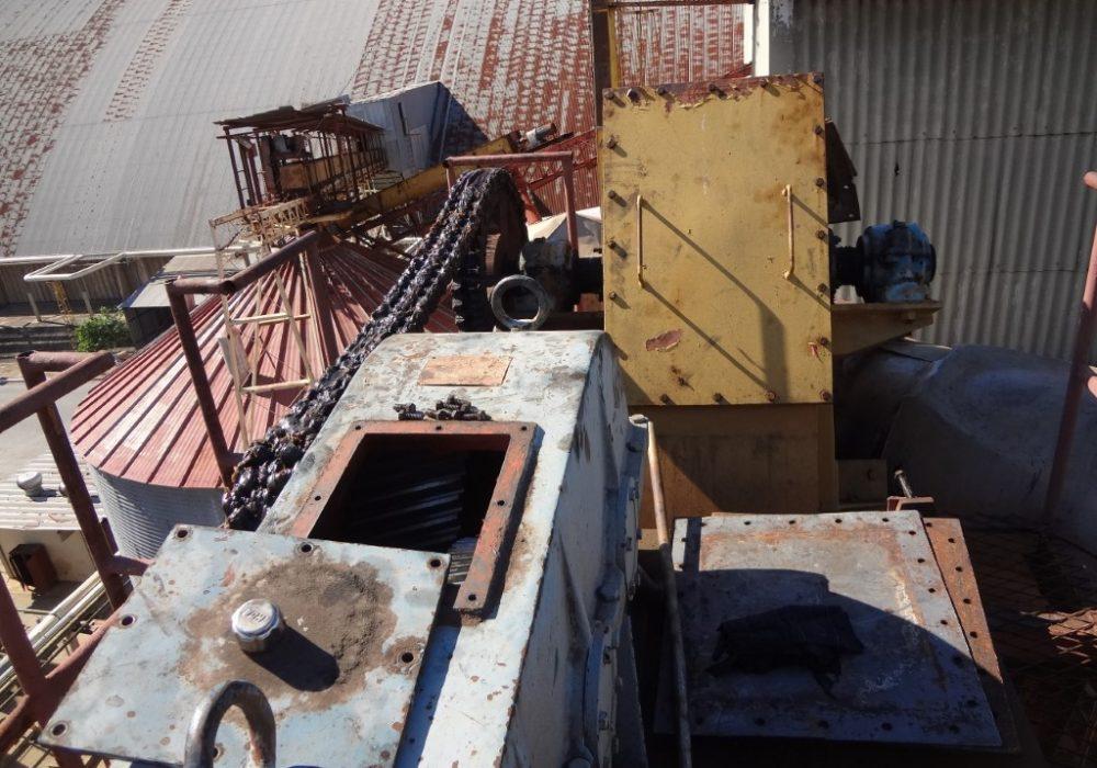 f site manutenção redutor (2)
